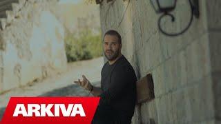 Kastriot Krasniqi - Jetim (Official Video 4K)