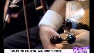 İsmail YK & Mahmut Tuncer - Uzun Hava (Bağlama Potporı)