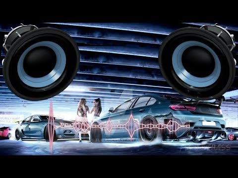 tokyo drift song download mp4