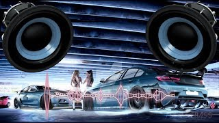 Download Tokyo Drift - Teriyaki Boyz PedroDJDaddy Remix BASS BOOSTED Mp3
