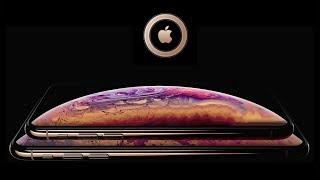 iPhone XS BIGGEST LEAK EVER !!!