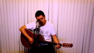 Tu Me Cambiaste La Vida - Rio Roma - Sergio Serrano