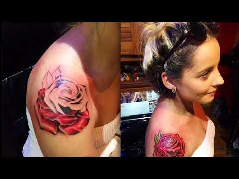 Tatuagem artística de prestígio e qualidade em Luanda Angola ( tattoo tel 943.999.999 alex )