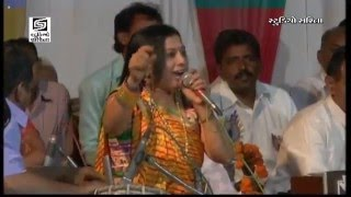 Damyanti Barot Nonstop Garba Ni Ramzat - Part - 3 - Latest Garba 2016