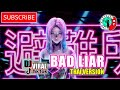 DJ TIK TOK VIRAL BAD LIAR REMIX  THAI VERSION  DOWNLOAD MP3