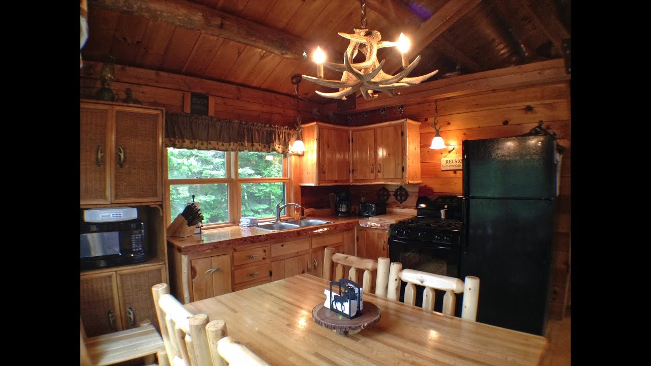 nh rentals timber lodge at juniper pittsburg cabin rent tall cottage in for bigjuniper cabins