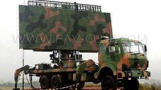 русская машина отключает ракеты и самолёты в воздухе (Российские комплексы)  (РЭБ)