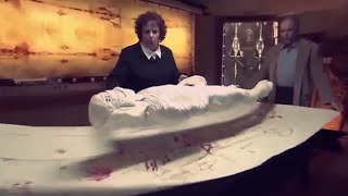 10 Mysterious Underground Discoveries Made by Scientists