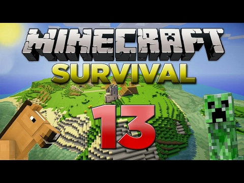 GAMERPRO600 Live Playing Minecraft PART 13 Vacation Construction