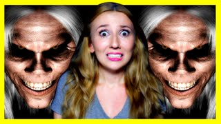 Top 5 SCARIEST Korean URBAN LEGENDS Of All Time! 👹