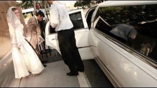 Наша Таня и её Бракосочетание В Америке.avi