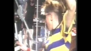 Download 7th Heaven  Girls in big cars    Chart show 1986 MP3 song and Music Video