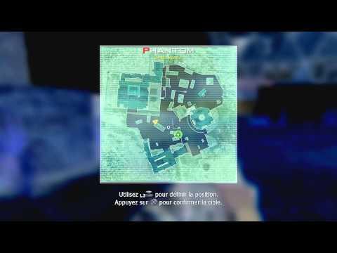 TactikknifePTG™ | Présentation menu - MW3 | [1.24] Mod Menu Phantom by FM|T Enstone
