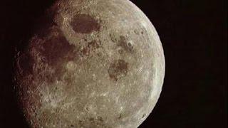 (Doku) Mythos Mond - Von der Steinzeit bis Kopernikus (HD)