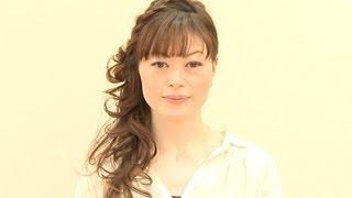 美容情報満載! KirariaのFacebook☆ http://www.facebook.com/kiraria.in...