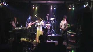 Superfly Ain't No Crybaby Copy コピー カバー Sapporo 札幌