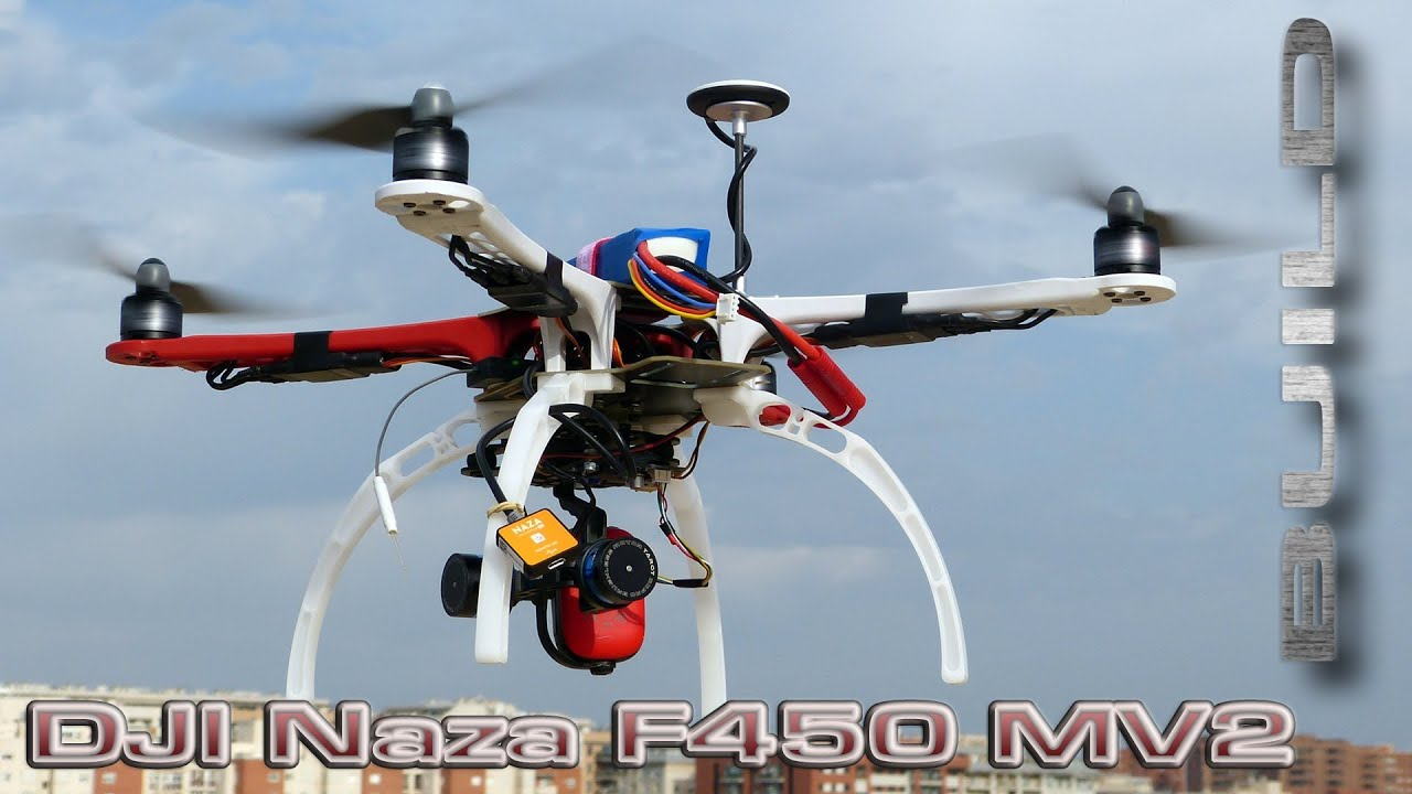 quadcopter gps with Watch on 401216 in addition Watch as well Windsurfing Action Filmed Dji Phantom 3 And 4 Buyers Guide further Parrot Parrot Bebop Drone Controller Blau Quadcopter RtF First Person View Camera Drone GPS Function in addition Apm Parameter Settings For F450 Quadcopter.