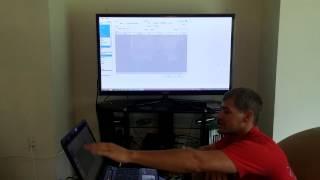 Lead Generation Software  - Craigslist Email Harvesting