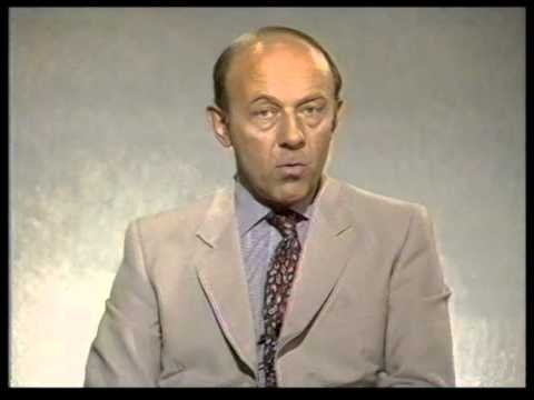 23 September 1984 BBC2 - Threads intro