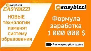 СКОЛЬКО ЗАРАБАТЫВАЕТ ELENA874 - заработок видеоблогера ютуб формула подсчета дохода SHTUKENSIA .COM