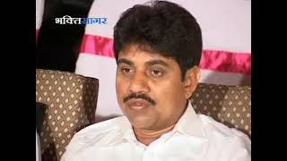 Jagatke Rang Kya Dekhu Tera Hi Pyar Kafi Hai (Bhajan) - Vinod Agarwalji