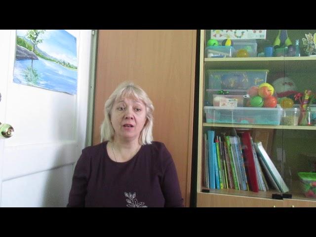 Изображение предпросмотра прочтения – ЛюдмилаСёмина читает произведение «Мы с вами разные» М.И.Цветаевой