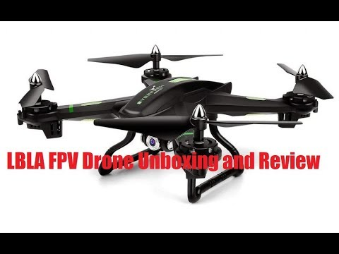 lbla-fpv-drone-unboxing,-overview,-and-review