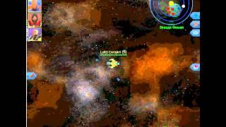 Star Age №2 Молоты