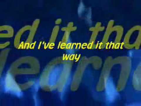 Certain Sadness - Astrud Gilberto.flv
