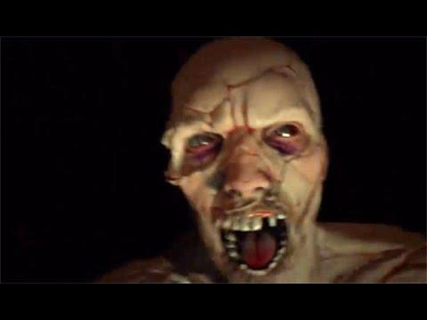 Top 5 Upcoming Disturbing Horror Games Of 2016 2017 Ps4