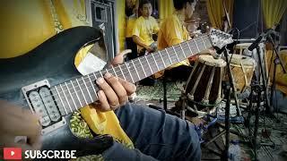 Download Rembulan Ipa Hadi sasono Cover Campursari Supranada Reborn Mp3