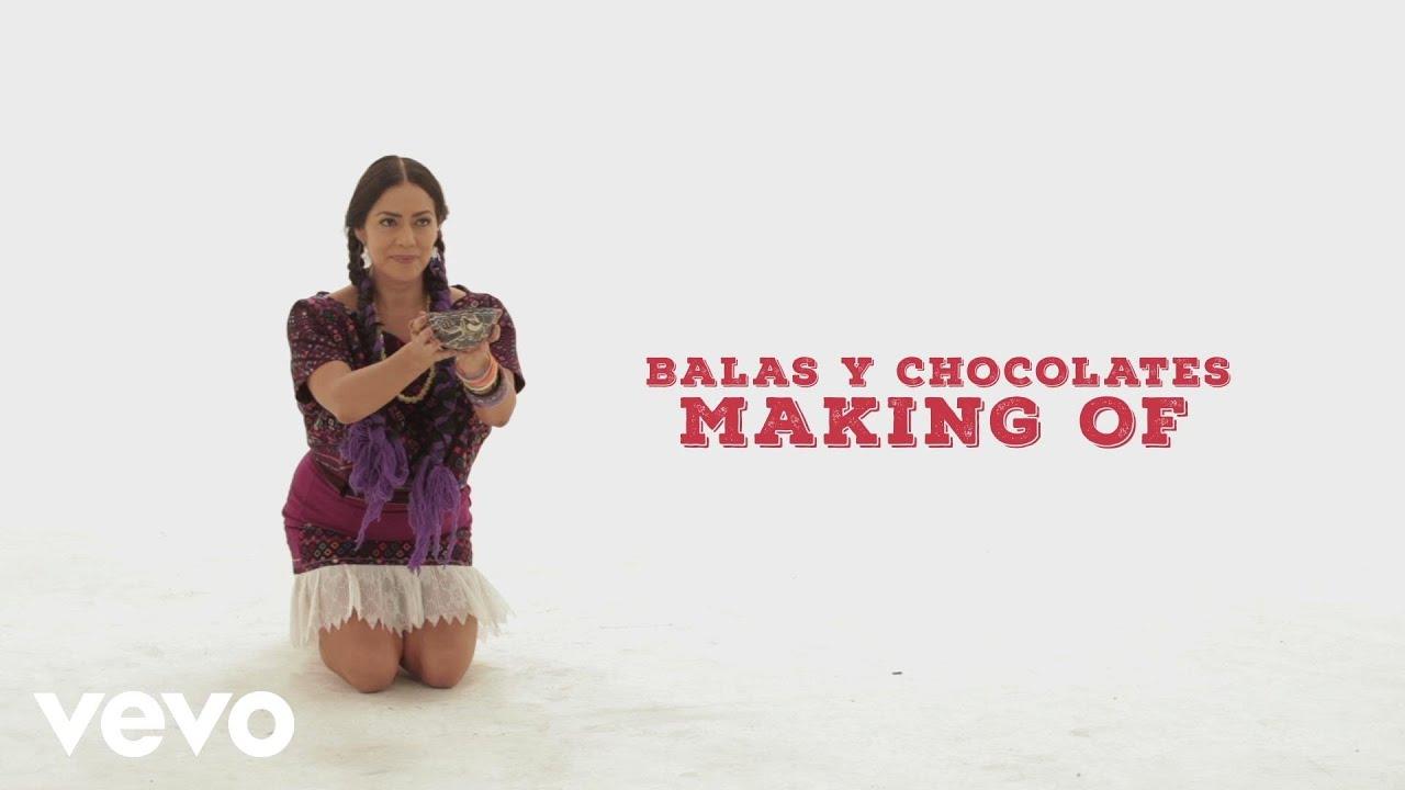lila-downs-balas-y-chocolate-detras-de-camaras-liladownsvevo