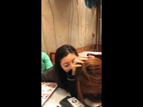 beijing dating girls