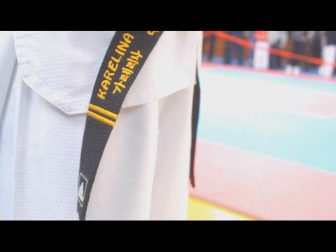 Karelina darya karelina kremenchuk open cup 2017 champion altavistaventures Images