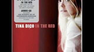 In The Red Special - Halleluja (Solo)