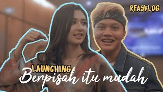 Video Rizky Febian - Launching berpisah itu mudah Tonignt Show download MP3, 3GP, MP4, WEBM, AVI, FLV Juli 2018