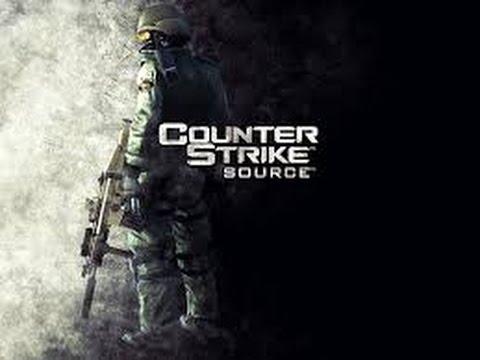 Как скачать Counter-Strike Source v34 Торрент