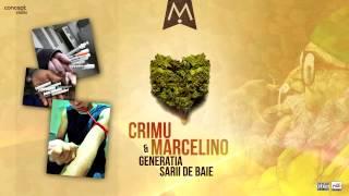 06.CRIMU feat. MARCELINO - G.S.B. (Mixtape Usor)