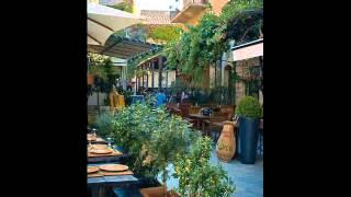 I Cignali - Romance de Porto-Vecchio