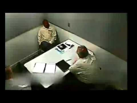 Full 'Grim Sleeper' Lonnie Franklin LAPD interrogation