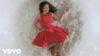 Camélia Jordana - Dans la peau (Clip officiel)