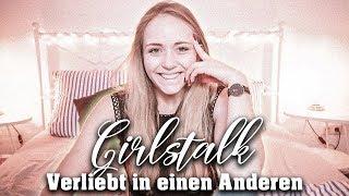 VERLIEBT IN EINEN ANDEREN - Mädchenfragen   Carina Spoon