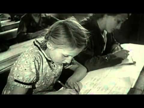 Hitlers Familie Doku HD