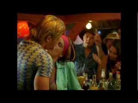 De Vliegende Panters - Houdios (2005)