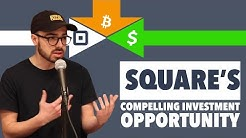 The Convergence of Square, Cash App & Bitcoin | w/ ARK Invest