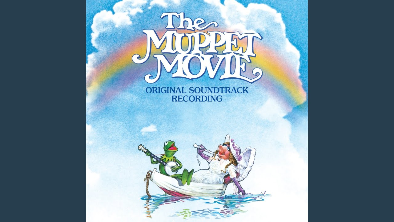 i-m-going-to-go-back-there-someday-from-the-muppet-movie-soundtrack-version-gonzo-topic