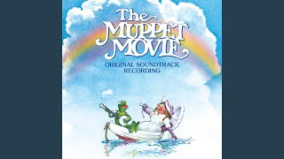 """Gambar cover I'm Going To Go Back There Someday (From """"The Muppet Movie""""/Soundtrack Version)"""