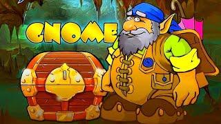 [02.05] А.х. У.е. Т.ь. Выигрыш в Казино Вулкан! | Играть Вулкан Игровые Автоматы Онлайн