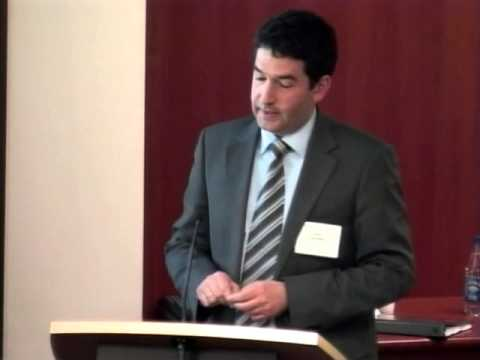 The New European Choice-of-Law Revolution: Lessons for the U.S.? | Contract & Tort Law, Panel 1