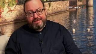 Прямая линия и другие скандалы - Белковский 25 06 2019